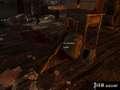 《使命召唤5 战争世界》XBOX360截图-62