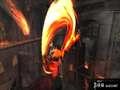 《战神 奥林匹斯之链 HD(PSN)》PS3截图-14