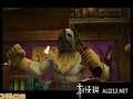 《塞尔达传说 梅祖拉的假面3D》3DS截图-10