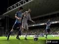 《FIFA 10》XBOX360截图-65