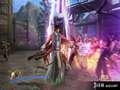 《真三国无双6 帝国》PS3截图-18