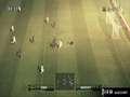 《实况足球2010》XBOX360截图-87