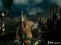 《战神 升天》PS3截图-57