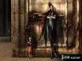 《猎天使魔女》XBOX360截图-114