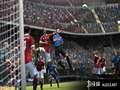 《FIFA 13》PSV截图-10
