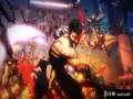 《剑勇传奇 忍者龙剑传Z》PS3截图-85