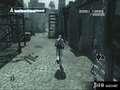《刺客信条(PSN)》PS3截图-133