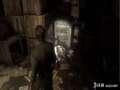 《寂静岭 暴雨》PS3截图-49