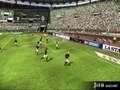 《FIFA 09》XBOX360截图-82