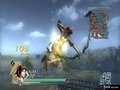 《真三国无双5》PS3截图-43