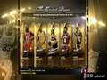 《NBA 2K12》PS3截图-55