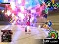 《王国之心HD 1.5 Remix》PS3截图-113