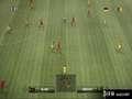 《实况足球2010》XBOX360截图-89