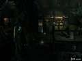 《死亡空间2》XBOX360截图-103