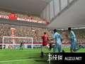 《FIFA 12》3DS截图-18