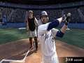 《美国职业棒球大联盟12》PS3截图