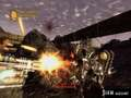《辐射 新维加斯 终极版》PS3截图-322