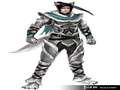 《无双大蛇2 究极版》PS4截图-18