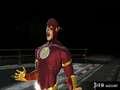 《真人快打大战DC漫画英雄》XBOX360截图-343