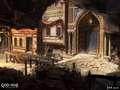 《战神 升天》PS3截图-259