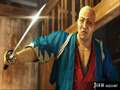 《如龙 维新》PS4截图-93