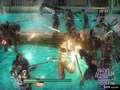 《无双大蛇Z》PS3截图-24