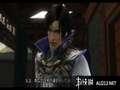 《真三国无双5 特别版》PSP截图-30