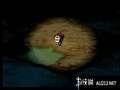《圣剑传说 玛娜传奇(PS1)》PSP截图-22