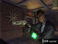 《辐射 新维加斯 终极版》XBOX360截图-26