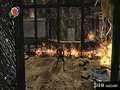 《蜘蛛侠3》PS3截图-65