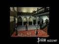 《生化危机1 导演剪辑版(PS1)》PSP截图-26