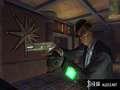 《辐射 新维加斯 终极版》PS3截图-55