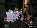 《龙腾世纪2》PS3截图-182