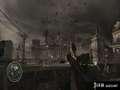 《使命召唤5 战争世界》XBOX360截图-161