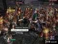 《无双大蛇 魔王再临》XBOX360截图-66