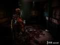 《死亡空间2》PS3截图-256