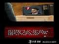 《蜘蛛侠 2》NDS截图-4