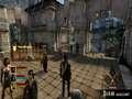 《龙腾世纪2》PS3截图-137