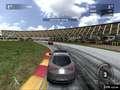 《极限竞速3》XBOX360截图-35