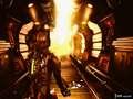 《死亡空间2》XBOX360截图-135