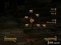 《辐射 新维加斯 终极版》PS3截图-106