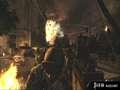 《使命召唤6 现代战争2》PS3截图-490