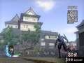 《战国无双3Z》PS3截图-40