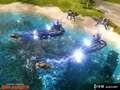 《命令与征服 红色警戒3》XBOX360截图-16