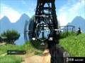 《孤岛惊魂3》PS3截图-67
