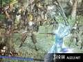 《真三国无双6》PS3截图-159