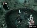 《刺客信条2》XBOX360截图-154