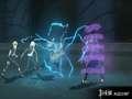 《火影忍者 究极风暴 世代》PS3截图-3
