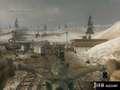《使命召唤7 黑色行动》PS3截图-125