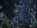 《战神 传说版》PS3截图-18